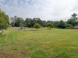 Photo 8: 1 3149 Jackson St in VICTORIA: Vi Mayfair Half Duplex for sale (Victoria)  : MLS®# 820153