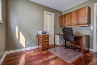 Photo 19: 50 Citadel Circle NW in Calgary: Citadel Detached for sale : MLS®# A1134557