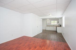 Photo 17: 20350 OSPRING Street in Maple Ridge: Southwest Maple Ridge House for sale : MLS®# R2583441