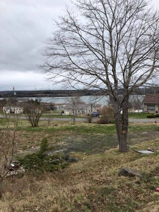Photo 9: 22 WEST Street in Digby: 401-Digby County Vacant Land for sale (Annapolis Valley)  : MLS®# 202108940