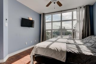 Photo 10: 304 4944 8 Avenue SW in Calgary: Westgate Apartment for sale : MLS®# A1140924