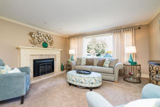 Photo 15: 46074 RIVERSIDE Drive in Chilliwack: Chilliwack N Yale-Well House for sale : MLS®# R2625709