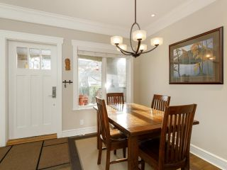 Photo 22: 3209 W 2ND AVENUE in Vancouver: Kitsilano Townhouse for sale (Vancouver West)  : MLS®# R2527751