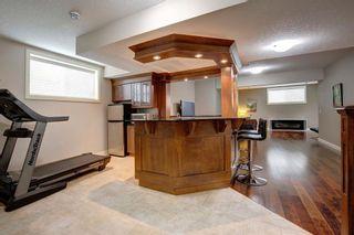 Photo 32: 359 Aspen Glen Place SW in Calgary: Aspen Woods Detached for sale : MLS®# A1153772