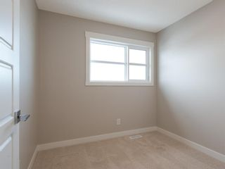 Photo 16: 108 Skyview Parade NE in Calgary: Skyview Ranch Row/Townhouse for sale : MLS®# A1065151