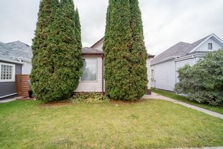 Photo 7: 608 Polson Avenue in Winnipeg: North End Single Family Detached for sale (4C)  : MLS®# 1705288