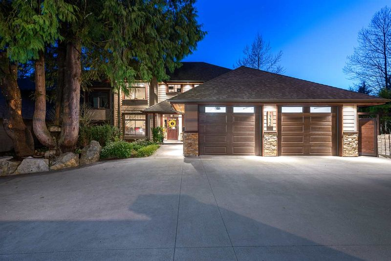 FEATURED LISTING: 1534 IOCO Road Port Moody