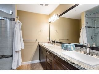 """Photo 20: A409 8218 207A Street in Langley: Willoughby Heights Condo for sale in """"Yorkson Creek (Final Phase) Walnut Ridge"""" : MLS®# R2597596"""