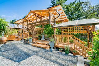 Photo 35: 2205 SHAW Rd in : Isl Gabriola Island House for sale (Islands)  : MLS®# 879745
