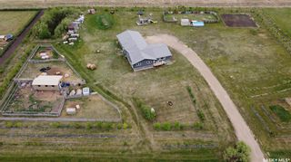 Photo 2: Wadham Acreage in Gruenthal: Residential for sale : MLS®# SK859102