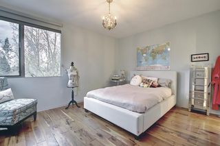 Photo 26: 1010 32 Avenue in Calgary: Elbow Park Detached for sale : MLS®# A1105031