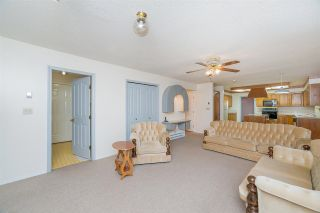 Photo 13: 9115 HARDY Road in Delta: Annieville House for sale (N. Delta)  : MLS®# R2248360