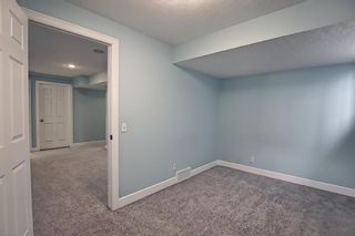 Photo 38: 920 Windhaven Close: Airdrie Detached for sale : MLS®# A1100208