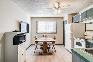 Photo 6: 2923 Doverville Crescent SE in Calgary: Dover Semi Detached for sale : MLS®# A1146625