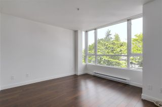 """Photo 16: 214 1961 COLLINGWOOD Street in Vancouver: Kitsilano Townhouse for sale in """"VIRIDIAN GREEN"""" (Vancouver West)  : MLS®# R2205025"""