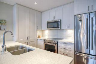Photo 14: 410 1166 54A Street in Delta: Tsawwassen Central Condo for sale (Tsawwassen)  : MLS®# R2499536