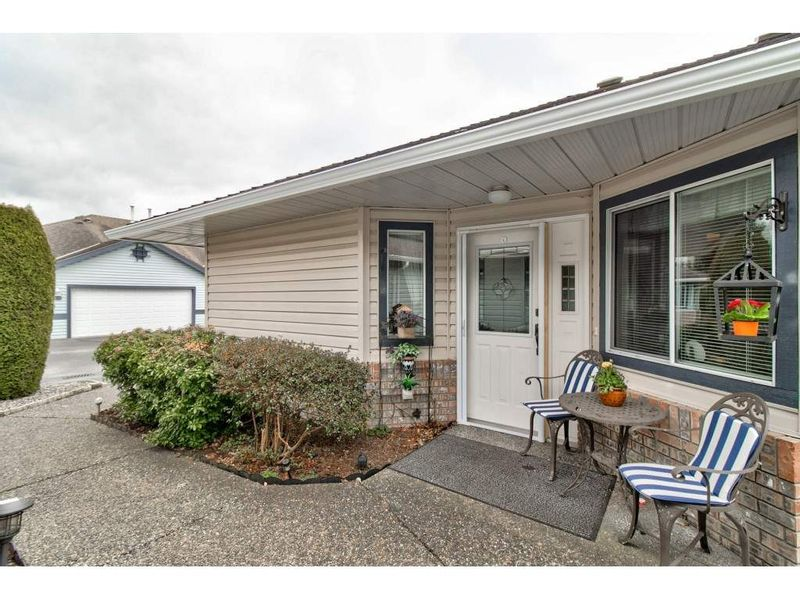 FEATURED LISTING: 17 - 5550 LANGLEY Bypass Langley