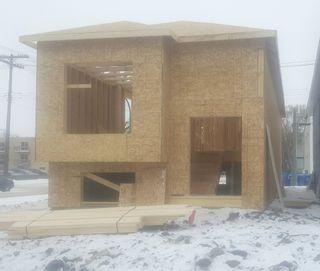Photo 1: 357 Royal Avenue in Winnipeg: West Kildonan Residential for sale (4D)  : MLS®# 1729808