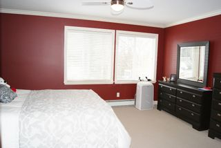 Photo 12: 2831 MCCRIMMON Drive in Abbotsford: Central Abbotsford House for sale : MLS®# R2137326