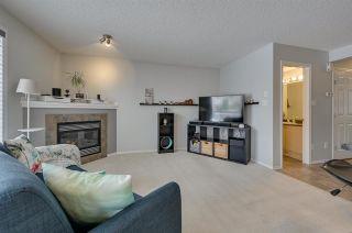 Photo 19: 2313 27 Avenue in Edmonton: Zone 30 House Half Duplex for sale : MLS®# E4245030