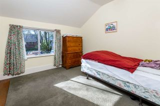 """Photo 10: 3535 W 19TH Avenue in Vancouver: Dunbar House for sale in """"DUNBAR"""" (Vancouver West)  : MLS®# R2036245"""