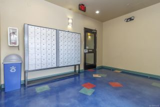 Photo 18: 203 1061 Fort St in : Vi Downtown Condo for sale (Victoria)  : MLS®# 874305