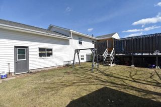 Photo 27: 538 Brandy Avenue in Greenwood: 404-Kings County Residential for sale (Annapolis Valley)  : MLS®# 202106517