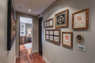 Photo 35: 301 11930 100 Avenue in Edmonton: Zone 12 Condo for sale : MLS®# E4238902