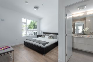 Photo 9: 207 715 W 15TH Street in North Vancouver: Mosquito Creek Condo for sale : MLS®# R2487554