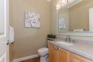 "Photo 11: 5352 46 Avenue in Delta: Delta Manor House for sale in ""DELTA MANOR"" (Ladner)  : MLS®# R2236291"