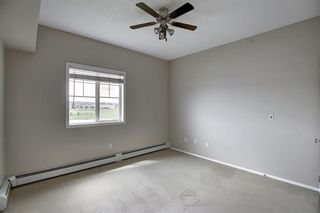 Photo 19: 2408 43 Country Village Lane NE in Calgary: Country Hills Village Apartment for sale : MLS®# A1057095