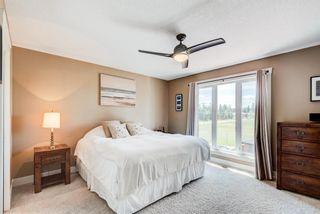 Photo 24: 935 43 Street SW in Calgary: Rosscarrock Semi Detached for sale : MLS®# A1144166