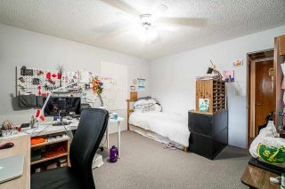 Photo 5: 1412 - 1414 CLIFF Avenue in Burnaby: Sperling-Duthie House for sale (Burnaby North)  : MLS®# R2588128