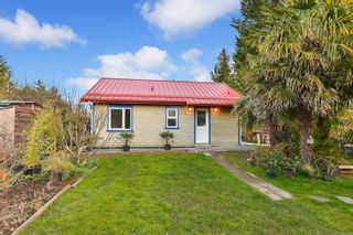 Photo 35: 2831 Rockwell Ave in : SW Gorge House for sale (Saanich West)  : MLS®# 869435