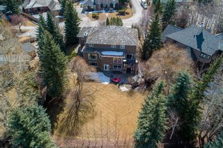 Photo 2: 334 Pumpridge Place SW in Calgary: Pump Hill Detached for sale : MLS®# A1094863