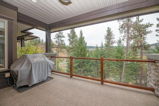 Photo 26: 624 Birdie Lake Court, in Vernon: House for sale : MLS®# 10241602