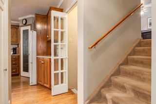 Photo 11: 28 Kelvin Place SW in Calgary: Kingsland Detached for sale : MLS®# A1079223