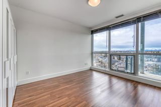 Photo 22: 704 2505 17 Avenue SW in Calgary: Richmond Apartment for sale : MLS®# A1082884