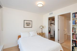 """Photo 19: 2008 1351 CONTINENTAL Street in Vancouver: Downtown VW Condo for sale in """"Maddox"""" (Vancouver West)  : MLS®# R2540039"""