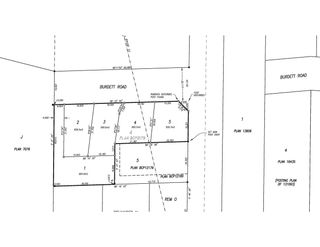 Photo 5: 6311 BURDETT Road in Sechelt: Sechelt District House for sale (Sunshine Coast)  : MLS®# R2481889