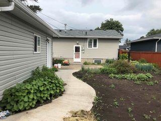 Photo 4: 8717 163 Street in Edmonton: Zone 22 House for sale : MLS®# E4249833