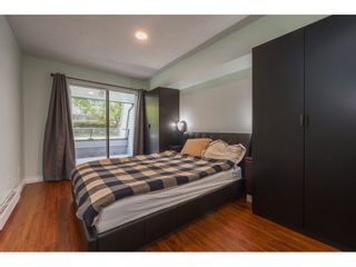 """Photo 10: 104 1341 GEORGE Street: White Rock Condo for sale in """"Oceanview"""" (South Surrey White Rock)  : MLS®# R2372643"""