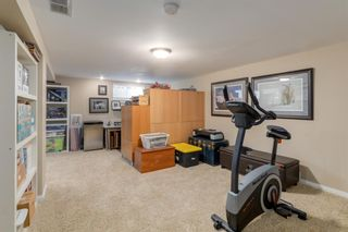 Photo 42: 2415 Paliswood Road SW in Calgary: Palliser Detached for sale : MLS®# A1095024