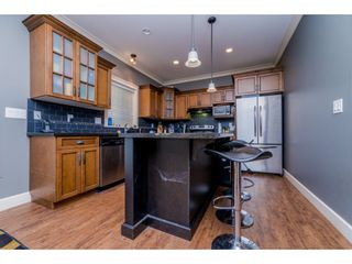 Photo 9: 32982 CHERRY Avenue in Mission: Mission BC House for sale : MLS®# R2169700
