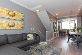 """Photo 4: 21 16223 23A Avenue in Surrey: Grandview Surrey Townhouse for sale in """"THE BREEZE"""" (South Surrey White Rock)  : MLS®# R2168688"""