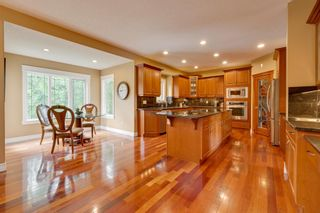 Photo 4: 8 Loiselle Way: St. Albert House for sale : MLS®# E4256393