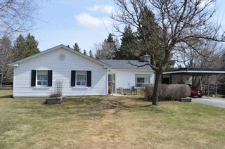 Photo 1: 633257 Highway 10 Road in Mono: Rural Mono House (Bungalow) for sale : MLS®# X5167919