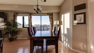 Photo 14: 702 10319 111 Street in Edmonton: Zone 12 Condo for sale : MLS®# E4235871