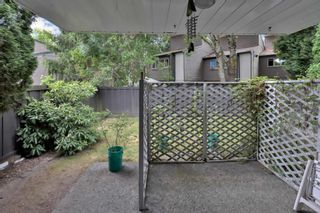 Photo 28: 4 13976 72 Avenue in Surrey: East Newton Townhouse for sale : MLS®# R2602579
