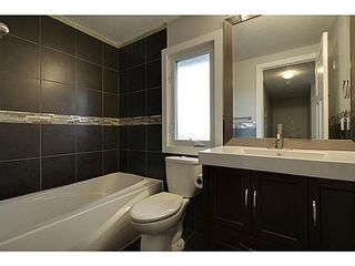 Photo 15:  in Calgary: 2 Storey Split for sale : MLS®# C3571872